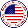 North American Weather Network