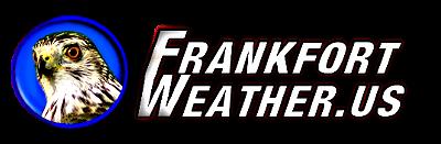 FktWx Logo