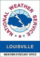 NWS Louisville Forecast Office Logo