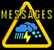 Messages Image