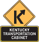 Logo KY Transportation Dept
