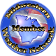 Logo Midwestern Weather Network