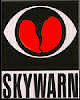 Logo Skywarn
